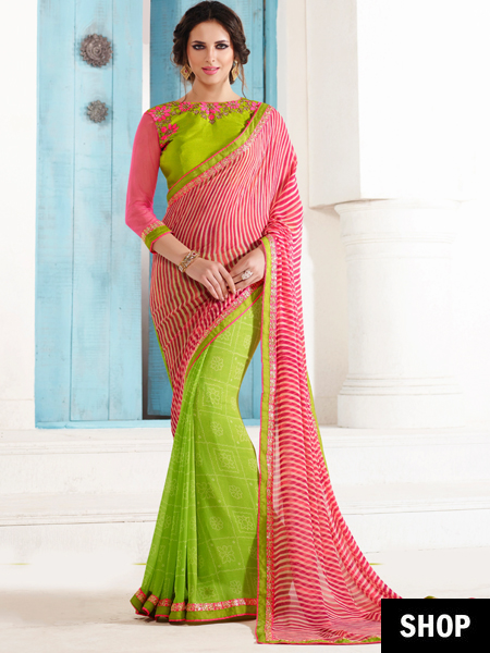 sarees_for_thin_women4
