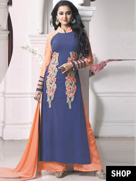 Design cutting suit ladies Church Suits,