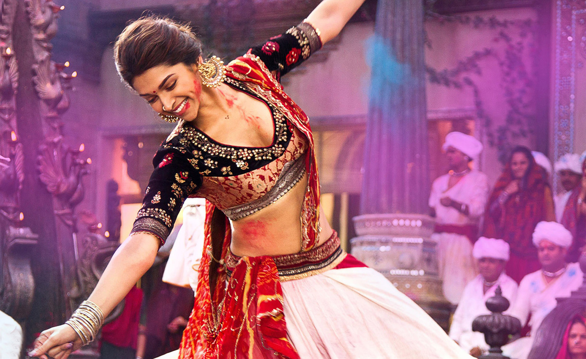 Ram-leela-Hd-wallpaper_deepika-Ranvir-1