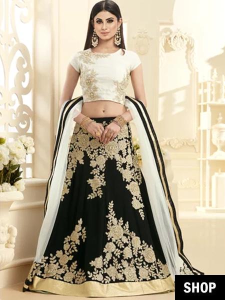 The Skinny Bride