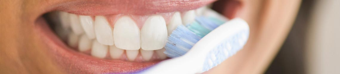 The Reason Why Early Diagnosis of Tooth Decay is Important The Reason Why Early Diagnosis of Tooth Decay is Important new foto