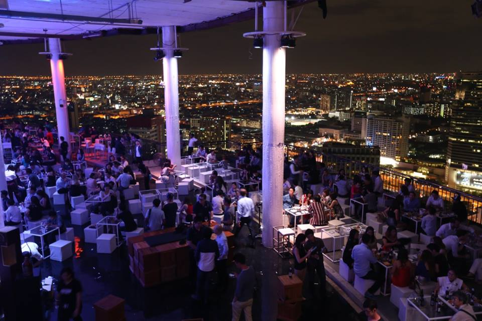 luxury travel bangkok cloud 47