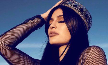 Kylie-Jenner