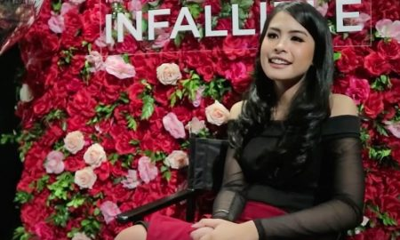 Maudy-Ayunda-Beauty-Journal