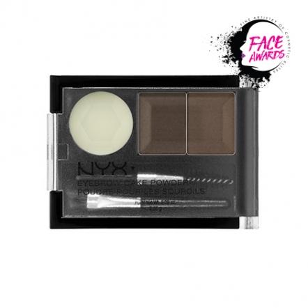 Image result for menggunakan wax eyebrow kit