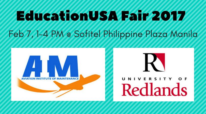 Feb 7, 1-4 PM @ Sofitel Philippine Plaza Manila