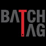 BatchTag