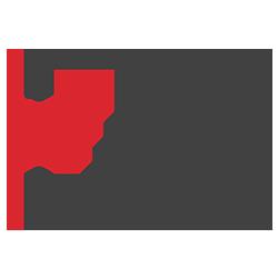 BatchTag Get-Delivery