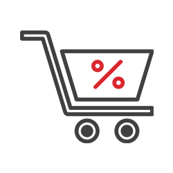 BatchTag Get-Discount