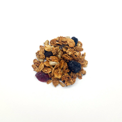 A c3 a7a c3 ad berry granola 250g aa7323