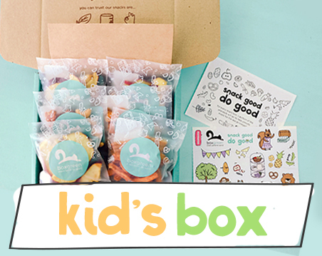 Product img kidsbox 2