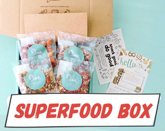 Product img superfood 2