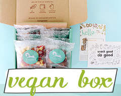 Vegan box 926d71