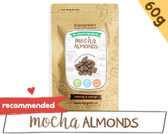 090518 shop kraft bags mocha almonds
