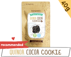 090518 shop kraft bags quinoa cocoa cookie