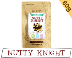 090518 shop kraft bags nutty knight