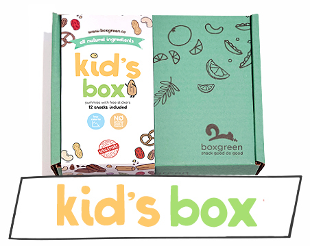 090518 kids box product front