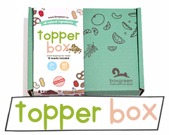 090518 topper box product front