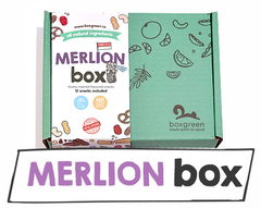 090518 merlion box product front