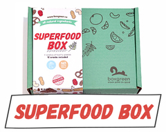 090518 superfood box product front