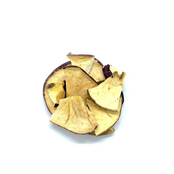 Awesome apple crisps 250g a6e2ac