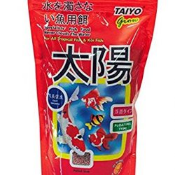 taiyo-grow-tropical-fish-food