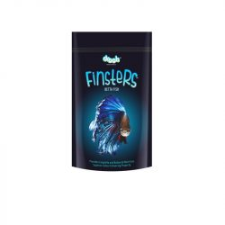 Drools Finsters Betta Fish Food