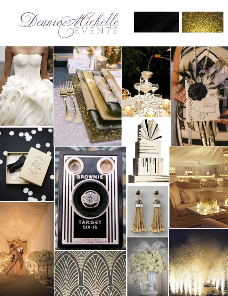 The-Great-Gatsby-Wedding-Inspiration-Deanie-Michelle-Events-Dallas-Wedding-Planner