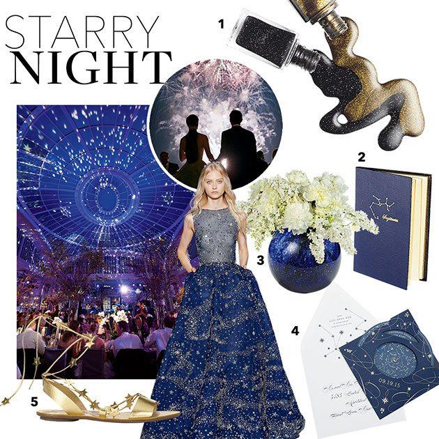 starry-night-mood-board-630