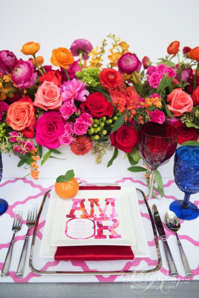 Cinco-De-Mayo-Style-Wedding-Shoot