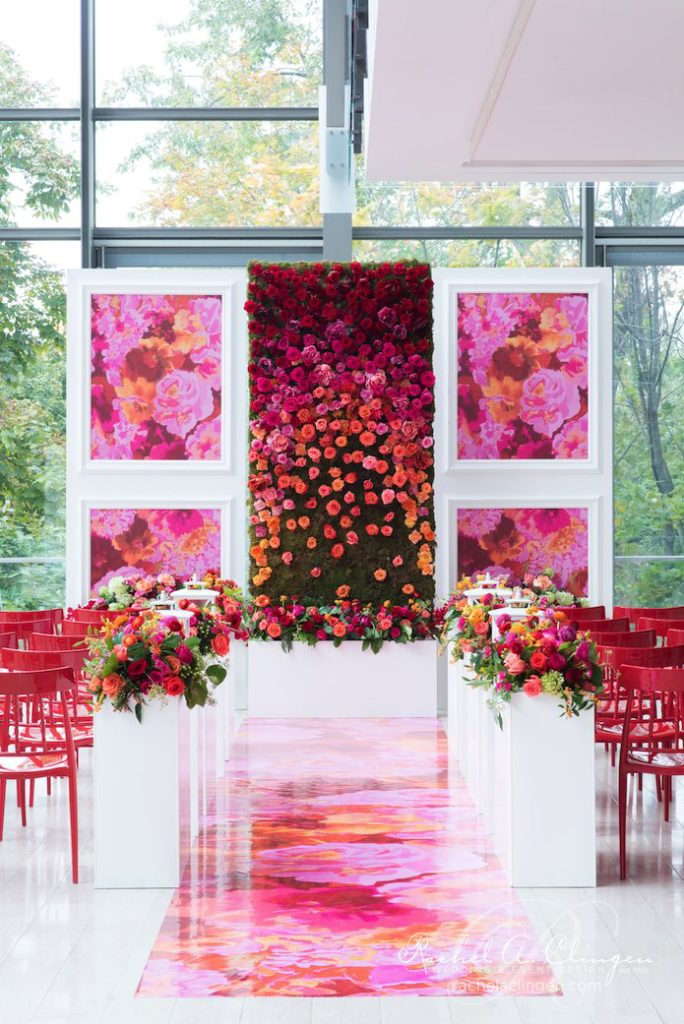 Wedding-Floral-Walls-Toronto