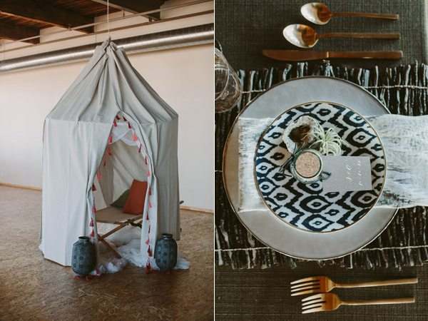c-modern-safari-wedding-inspiration-19