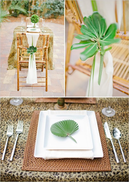 safari_table_decor