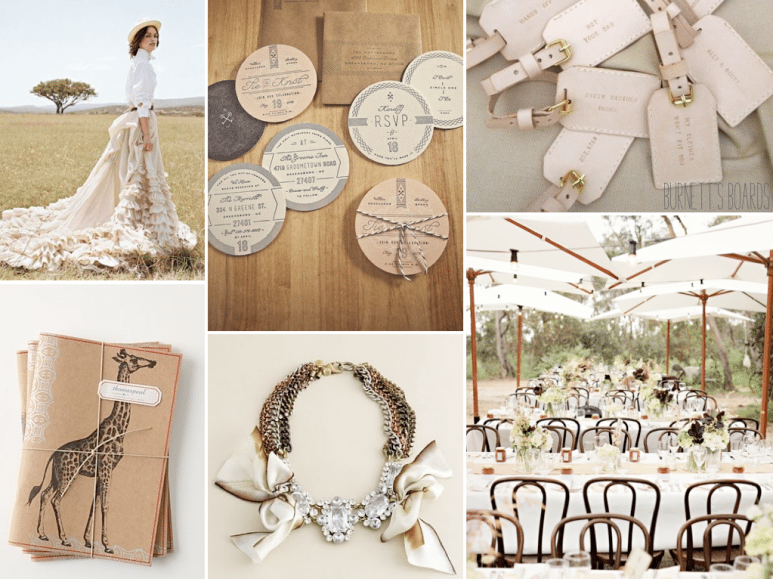 safari-wedding-773x579