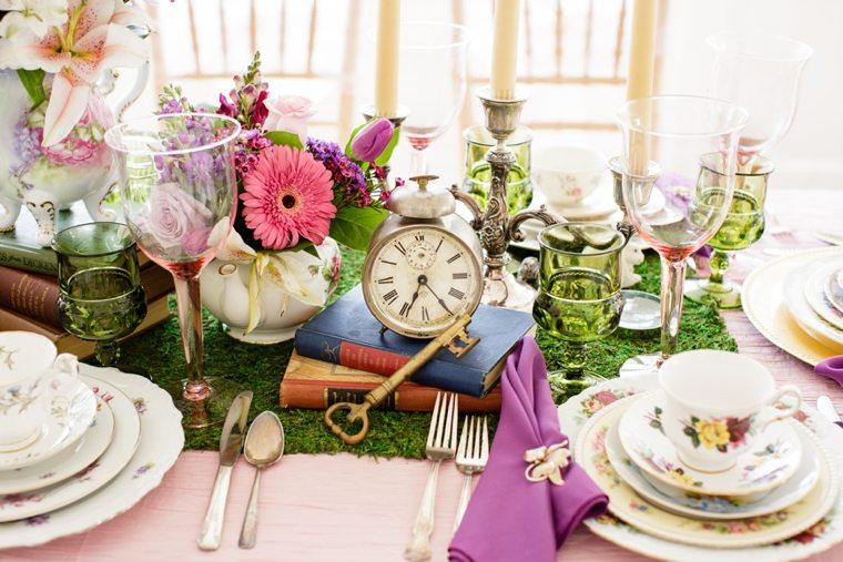 Alice-In-Wonderland-Wedding-Ideas_0018