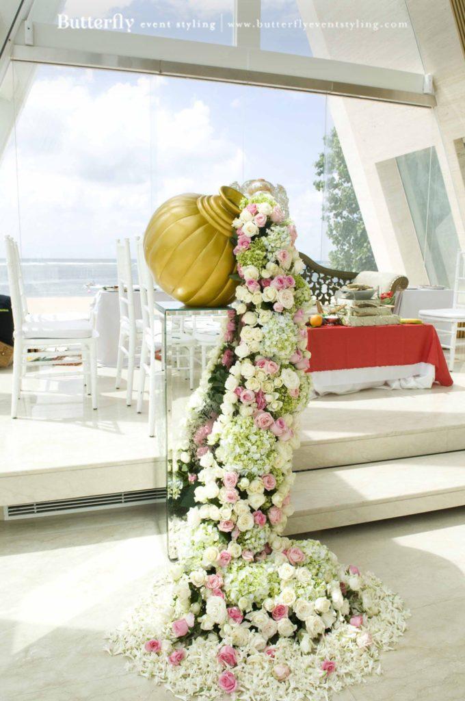 wedding-ceremony5