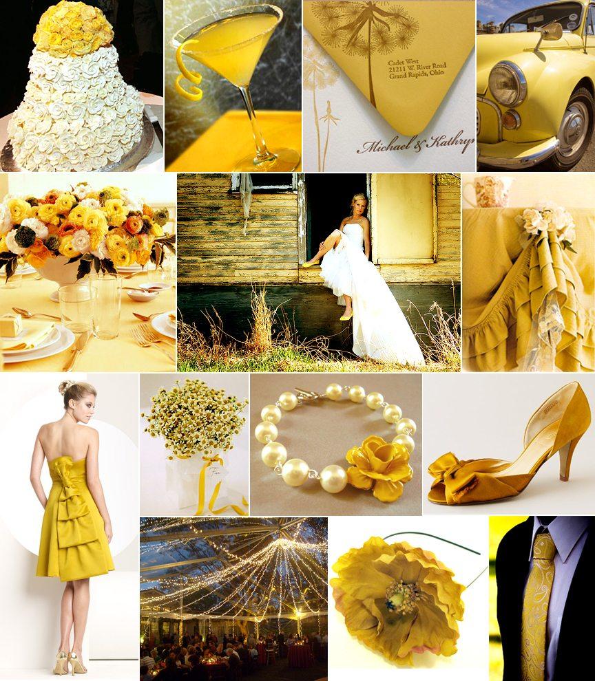 mustard-yellow-wedding-lg