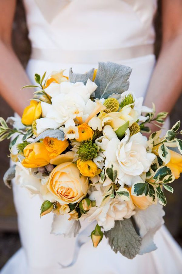 best-fall-wedding-colors-012