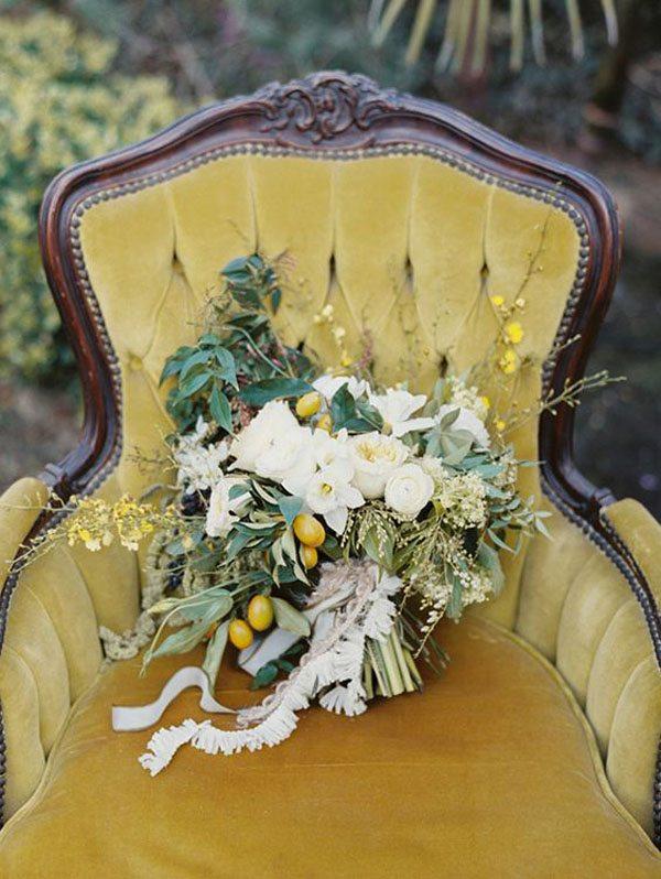 best-fall-wedding-colors-013