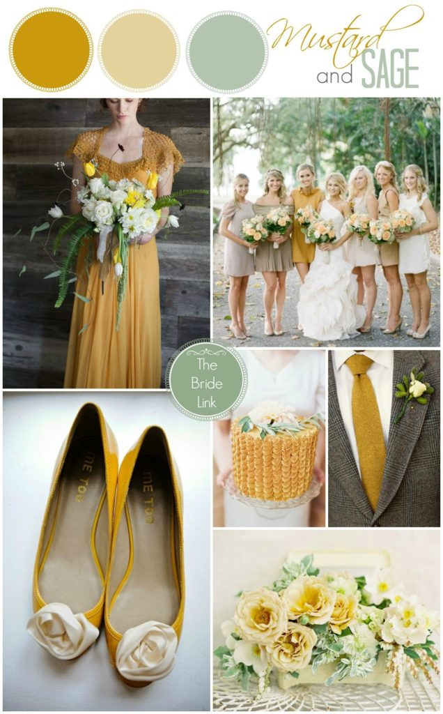 mustard-and-sage-fall-wedding