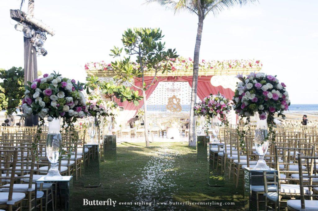 cwedding-ceremony-3