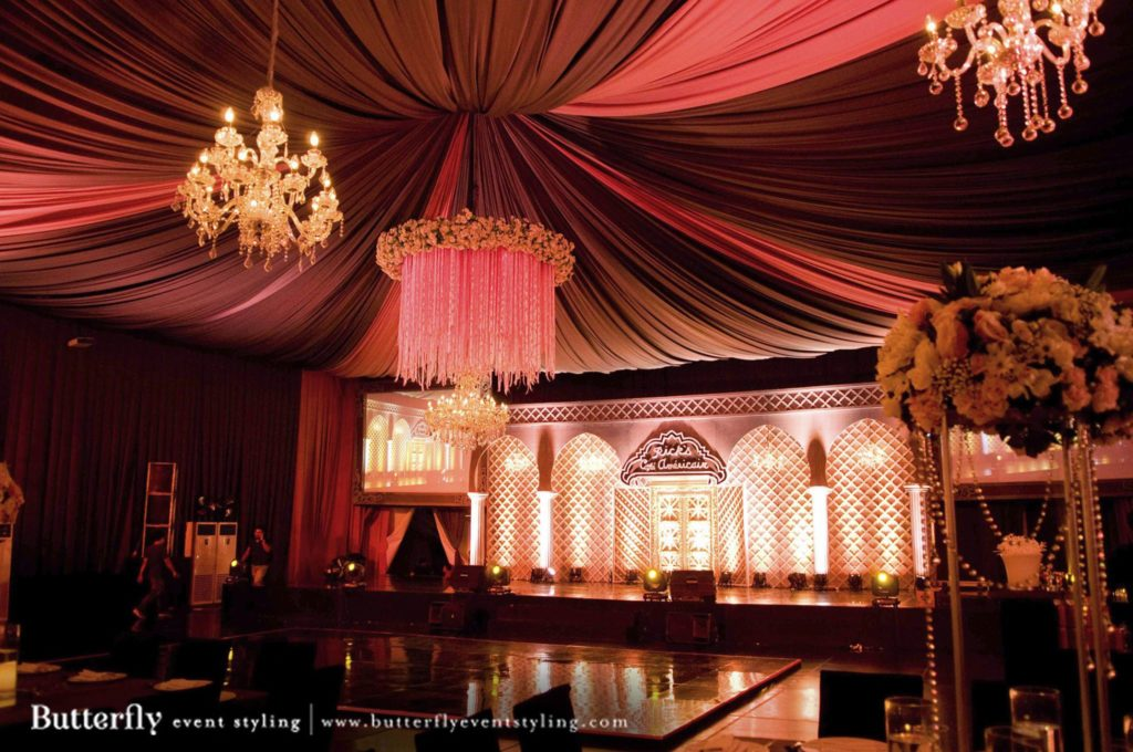 wedding-reception-2