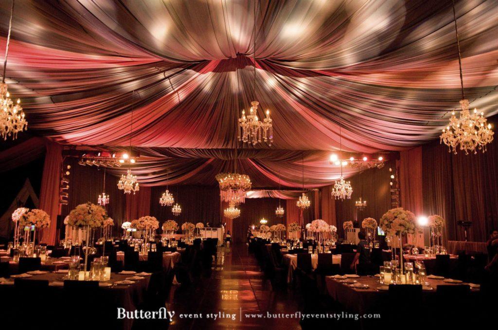 wedding-reception-3