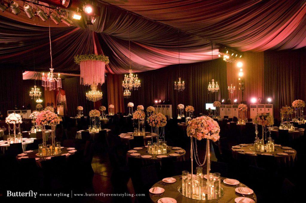 wedding-reception-4