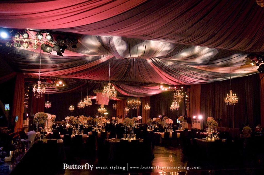 wedding-reception-5