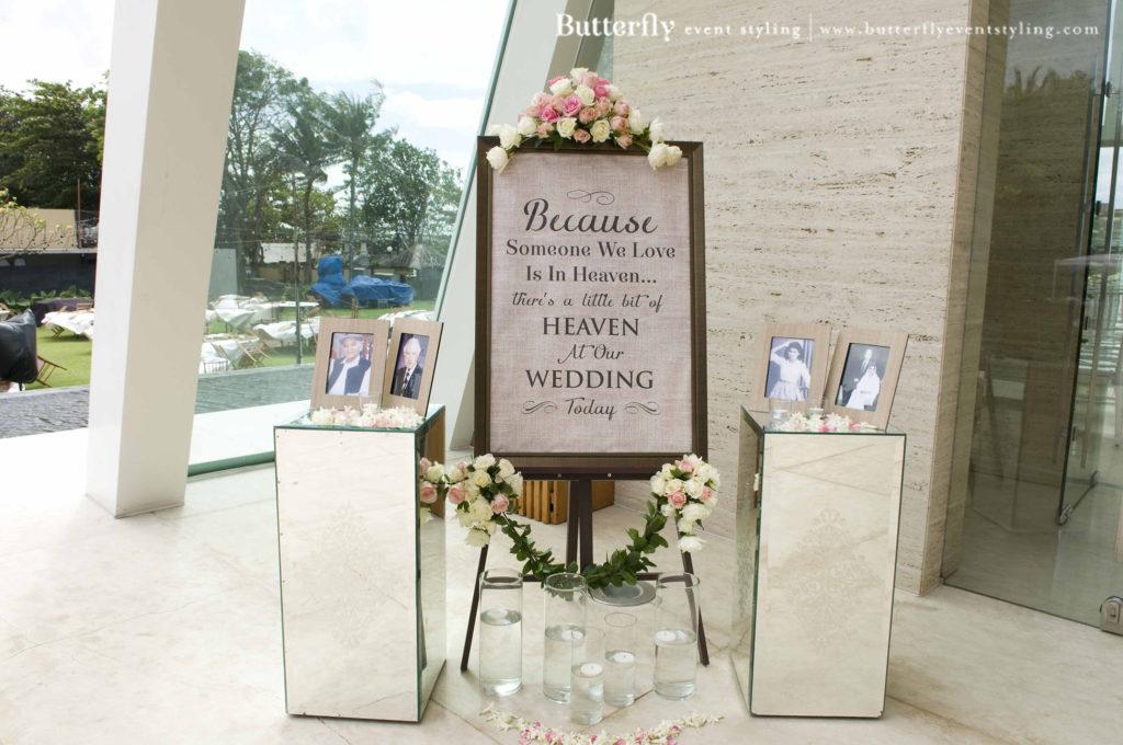 wedding-ceremony6