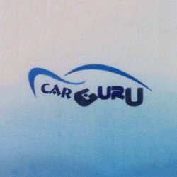 Used Car Guru >> Used Cars For Sale In Singapore From Caarly Used Cardealer Car Guru