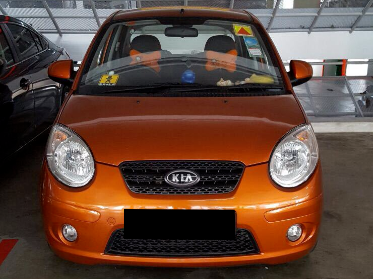 car used motors w cars uk kia offers sliders