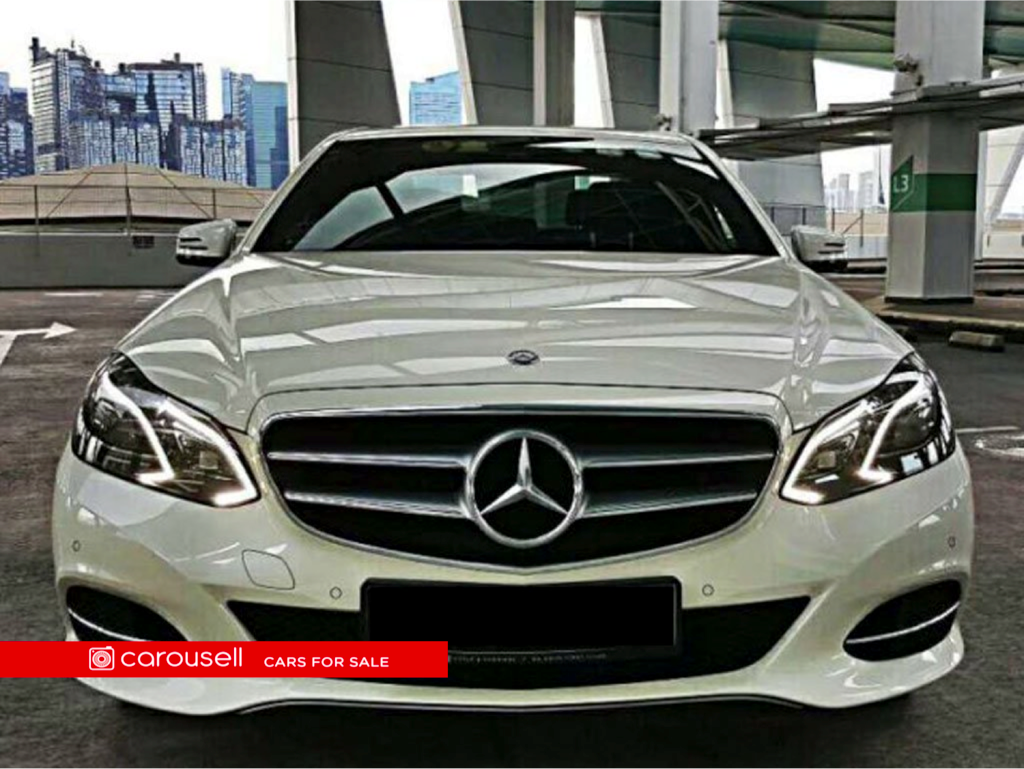 mercedes private for pasig philippines used benz cars sein se sale city