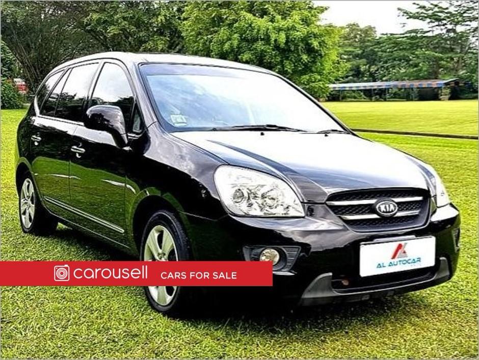 sale carro sx singapore car used cerato kia forte in marketplace cars for